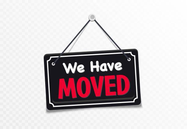 Anatomy superior Mesenteric artery - PPT Powerpoint